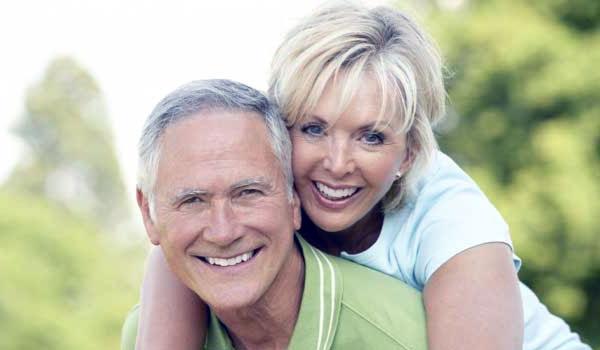 Para amistad parejas busco Viudas buscando