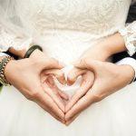 Buscando Pareja para Matrimonio