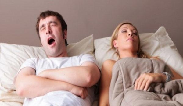 combatir el aburrimiento en la pareja