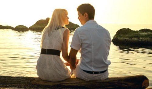 Paginas catolicas para encontrar pareja [PUNIQRANDLINE-(au-dating-names.txt) 31