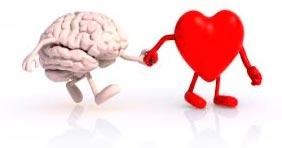 amor pareja relacion alta sensibilidad