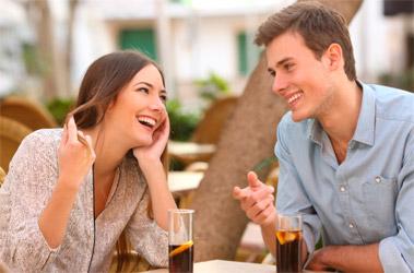 temas de conversación primera cita