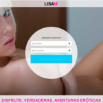 lisa18 registro gratis