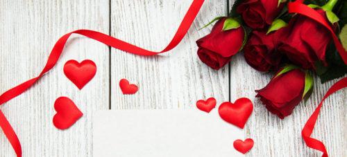 regalar flores a domicilio online