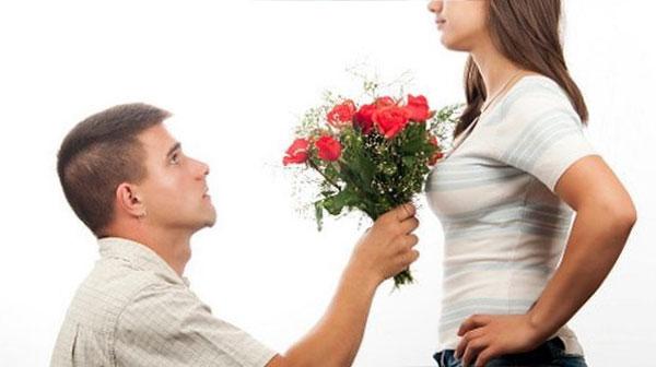 como saber si un hombre esta enamorado