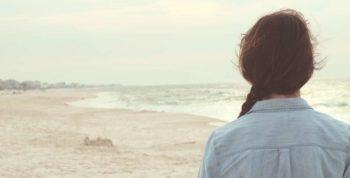 recuperarse de un divorcio o separacion