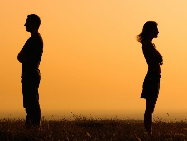 superar divorcio separacion