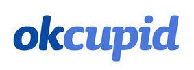 red social okcupid