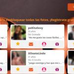ligueslocales.com