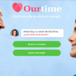 ourtime